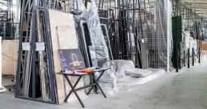 Зал для репетиций построили для студентов Щукинского театрального института. Фото: сайт мэра Москвы