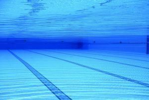 Ученики школы №1239 победили в соревнованиях по водному поло. Фото: pixabay.com