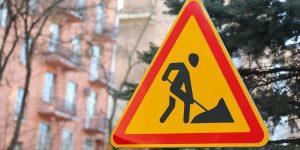 Движение ограничат на нескольких улицах района. Фото: сайт мэра Москвы