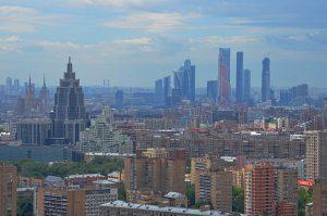 Город реализовал на торгах более 200 помещений по льготной ставке. Фото: Анна Быкова
