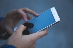 Виртуальный ассистент приложения «Моя Москва» владеет разговорными речевыми оборотами. Фото: pixabay.com