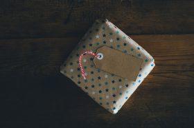 Лекцию о подарках прочитают в «Светловке». Фото: pixabay.com